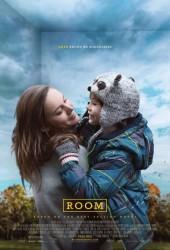 Комната (Room) (2015)