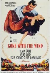 Унесённые ветром (Gone with the Wind)