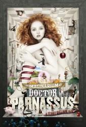 Воображариум доктора Парнаса (The Imaginarium of Doctor Parnassus)