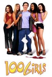 100 девчонок и одна в лифте (100 Girls)