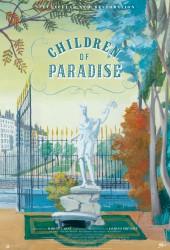 Дети Райка (Les Enfants du Paradis)