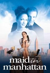 Госпожа горничная (Maid in Manhattan)