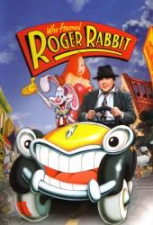 Кто подставил кролика Роджера (Who Framed Roger Rabbit)