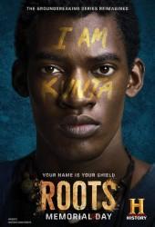 Корни (Roots) (2016)