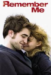 Помни меня (Remember Me) (2010)