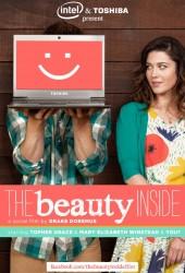 Красота внутри (The Beauty Inside)