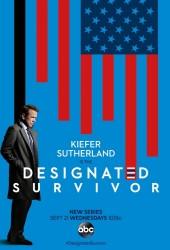 Последний кандидат (Designated Survivor)