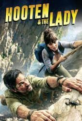 Мистер Хутен и Леди Александра (Hooten & the Lady)