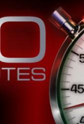 60 минут (60 Minutes)