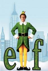 Эльф (Elf)