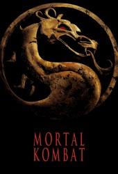 Смертельная битва (Mortal Kombat)