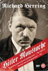 Ричард Херринг: Усы Гитлера (Richard Herring)