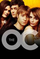 Одинокие сердца (The O.C.)
