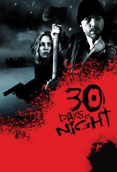 30 дней ночи (30 Days of Night)