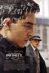Человек, который познал бесконечность (The Man Who Knew Infinity)