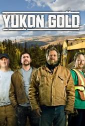 Золото Юкона (Yukon Gold)