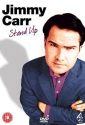Джимми Карр: Стендап  (Jimmy Carr: Stand Up)