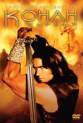 Конан-варвар (Conan The Barbarian) (1982)