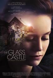 Стеклянный замок (The Glass Castle)