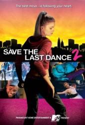 За мной последний танец 2 (Save the Last Dance 2)