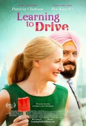 Уроки вождения (Learning to Drive)