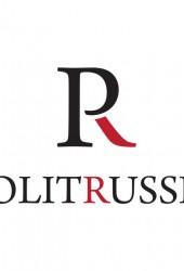 PolitRussia