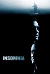 Бессонница (Insomnia) (2002)