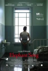 Песнь слона (Elephant Song)