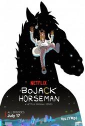 Конь БоДжек (BoJack Horseman)