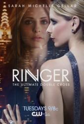 Двойник (Ringer) (2011)