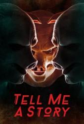 Расскажи мне сказку (Tell Me a Story)