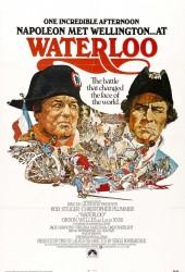 Ватерлоо (Waterloo)