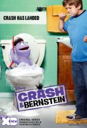 Крэш и Бернштейн (Crash & Bernstein)