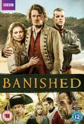 Изгнанники (Banished)