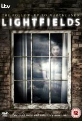 Свет и тень (Lightfields)