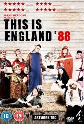 Это Англия. Год 1988 (This Is England '88)