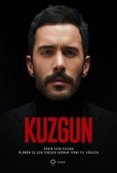 Ворон (Kuzgun)