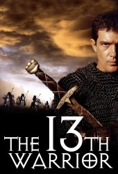 13-й воин (The 13th Warrior)