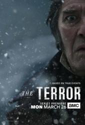 Террор (The Terror)