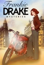 Тайны Фрэнки Дрейк (Frankie Drake Mysteries)