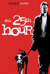 25-й час (25th Hour)
