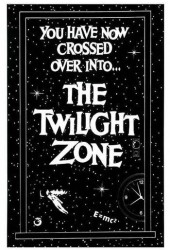 Сумеречная зона (The Twilight Zone) (2019)