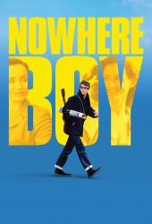 Стать Джоном Ленноном (Nowhere Boy)