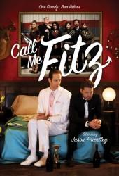 Зовите меня Фитц (Call Me Fitz)