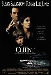 Клиент (Client)