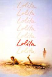 Лолита (Lolita)