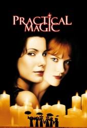 Практическая магия (Practical Magic)