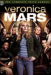 Вероника Марс (Veronica Mars)