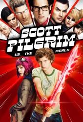 Скотт Пилигрим против всех (Scott Pilgrim vs. the World)