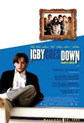 Игби идёт ко Дну (Igby Goes Down)